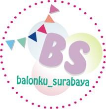 Balonku_Surabaya
