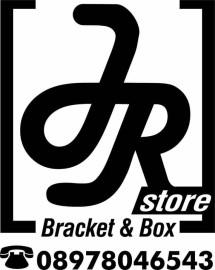 JRbrackets