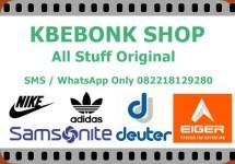 Kbebonk Shop