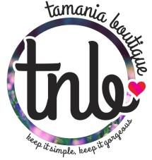 TamaNia Boutique