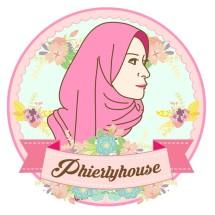 Phierlyhouse