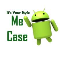Me Case