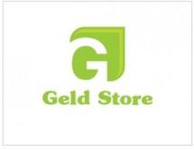 Geld Store