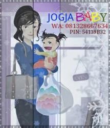 Jogja Baby