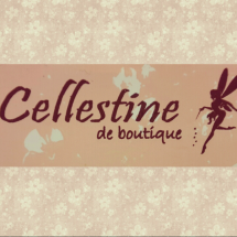 Cellestineshop