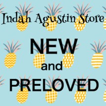Indah Agustin Store