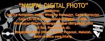 NAUFAL DIGITAL, LKP NFL