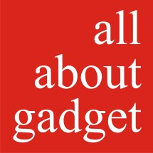 ALL-ABOUT-GADGET