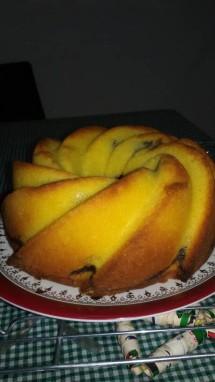 Maureen's Bake