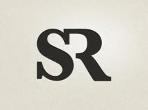 S.R Shop