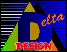 delta-design