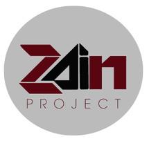 Zainpro