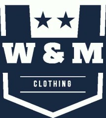 W & M STORE
