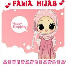 FaliaHijab