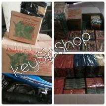 KeySip Shop