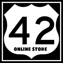 42store
