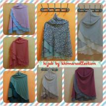 dya collection