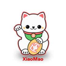 XiaoMao