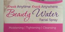 BeautyWater123