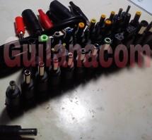 Guilanacom