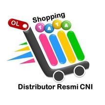 Distributor Produk CNI