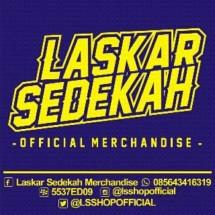 LS Shop Official
