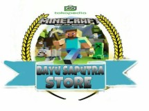 Bayu Saputra Store