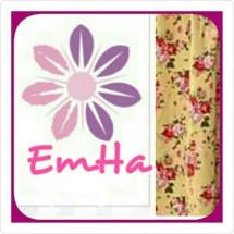 EmHa by Emira