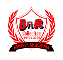 BNR COLLECTION INDONESIA