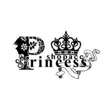 princessshopacc