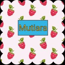 Mutiara FZ