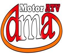DMA Motor ATV