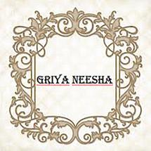 Griya NEESHA