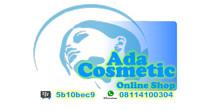 Ada Cosmetic