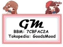 GoodsMood