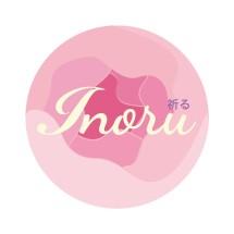 Inoru