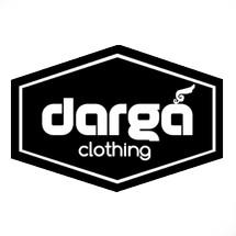Darga Clothing