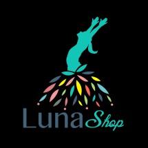Luna Shopz