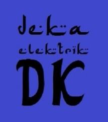 Deka Elektrik