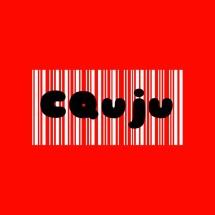 CQuju