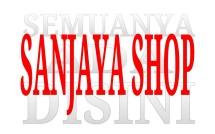 SANJAYA'Shop