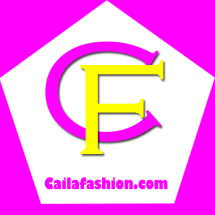 cailafashion