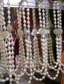 Asri Collection Kaltim