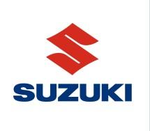 Suzuki Satria FU 2007