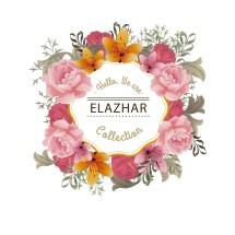 elazhar