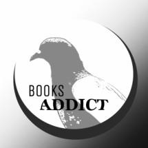 Books Addict