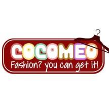 Cocomeo Shop
