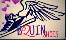 BQuinita shop