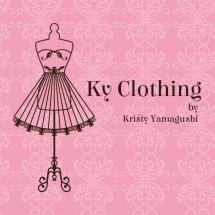 kyclothing