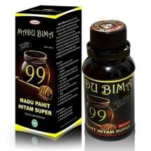sumber rizki herbal